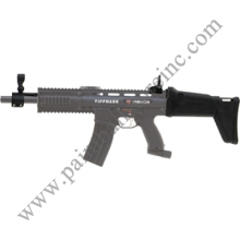 tippmann_x7_phenom_assault_stock_sights_kit[1]